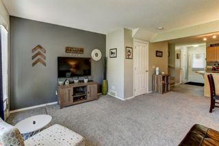 Photo 13: 802 140 Sagewood Boulevard SW: Airdrie Row/Townhouse for sale : MLS®# A1114716