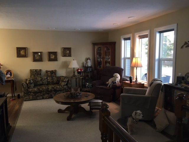 """Photo 6: Photos: 2237 SHORT Avenue in Quesnel: Red Bluff/Dragon Lake House for sale in """"RED BLUFF"""" (Quesnel (Zone 28))  : MLS®# R2530456"""