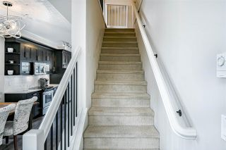 """Photo 16: 26 10151 240 Street in Maple Ridge: Albion Townhouse for sale in """"ALBION STATION"""" : MLS®# R2572996"""