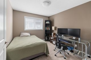 Photo 19: 1015 Hargreaves Manor in Saskatoon: Hampton Village Residential for sale : MLS®# SK848716