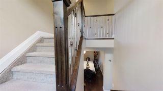 Photo 20: 3720 13 Street in Edmonton: Zone 30 House for sale : MLS®# E4230274
