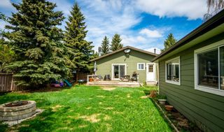 Photo 28: 1409 Idaho Street: Carstairs Detached for sale : MLS®# A1111512