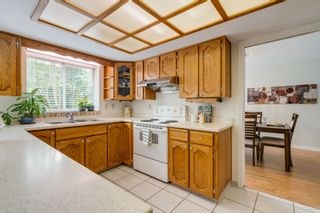 """Photo 10: 1720 130 Street in Surrey: Crescent Bch Ocean Pk. House for sale in """"SUMMER HILL"""" (South Surrey White Rock)  : MLS®# R2405709"""