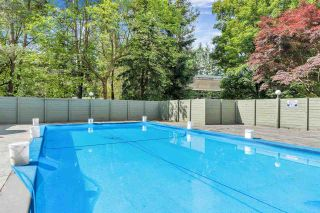 """Photo 29: 1704 9280 SALISH Court in Burnaby: Sullivan Heights Condo for sale in """"EDGEWOOD PLACE"""" (Burnaby North)  : MLS®# R2591371"""