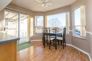 Photo 5: 32360 W BOBCAT Drive in Mission: Mission BC House for sale : MLS®# R2137015