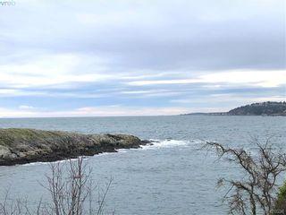 Photo 35: 4491 Shore Way in VICTORIA: SE Gordon Head House for sale (Saanich East)  : MLS®# 832287