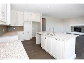 Photo 6: 143 CRANARCH Terrace SE in Calgary: Cranston Residential Detached Single Family for sale : MLS®# C3647123