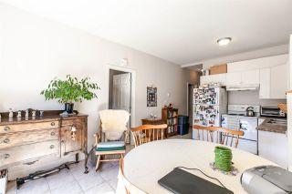 Photo 14: 8142 WEDGEWOOD Street in Burnaby: Burnaby Lake 1/2 Duplex for sale (Burnaby South)  : MLS®# R2108883