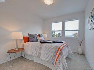 Photo 19: 5026 Sunrise Terr in VICTORIA: SE Cordova Bay House for sale (Saanich East)  : MLS®# 773873