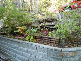 Photo 15: 3030 Vickers Trail in Anglemont: North Shuswap House for sale (Shuswap)  : MLS®# 10054853