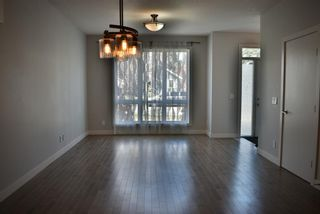 Photo 9: 1 711 17 Avenue NW in Calgary: Mount Pleasant Row/Townhouse for sale : MLS®# A1100885