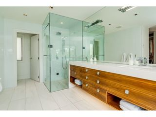 Photo 14: 3350 W 55TH Avenue in Vancouver: Southlands House for sale (Vancouver West)  : MLS®# R2260433