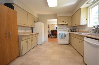 Photo 9: 2926 BABICH Street in Abbotsford: Central Abbotsford House for sale : MLS®# R2169627