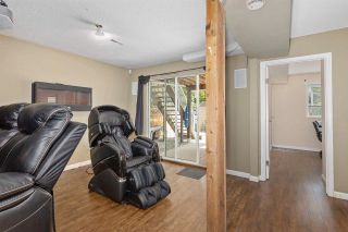 Photo 22: 1950 LANGAN Avenue in Port Coquitlam: Lower Mary Hill House for sale : MLS®# R2586564