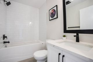 Photo 24: 11419 Wilson Road SE in Calgary: Willow Park Detached for sale : MLS®# A1144047