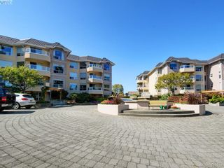 Photo 21: 2133 2600 Ferguson Rd in SAANICHTON: CS Turgoose Condo for sale (Central Saanich)  : MLS®# 831705