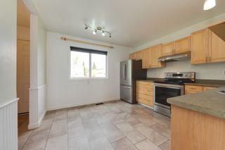 Photo 11: 18042 95A Avenue in Edmonton: Zone 20 House Half Duplex for sale : MLS®# E4248106
