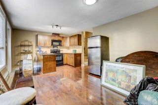 Photo 17: 13969 64 ave in Surrey: East Newton Triplex for sale : MLS®# R2218005