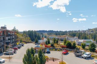 Photo 25: 408 290 Wilfert Rd in : VR Six Mile Condo for sale (View Royal)  : MLS®# 872150