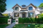 Main Photo: 2753 W 10TH Avenue in Vancouver: Kitsilano House for sale (Vancouver West)  : MLS®# R2474397