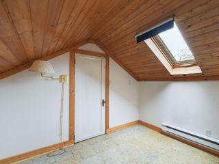 Photo 24: 2024 Newton St in : OB Henderson House for sale (Oak Bay)  : MLS®# 870494