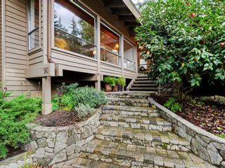 Photo 40: 961 Sunnywood Crt in VICTORIA: SE Broadmead House for sale (Saanich East)  : MLS®# 741760