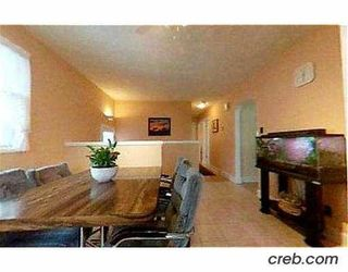 Photo 4:  in CALGARY: Glendle Glendle Mdws Residential Detached Single Family for sale (Calgary)  : MLS®# C2357469