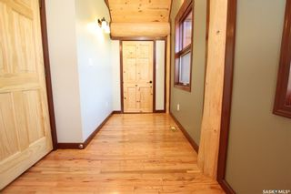 Photo 27: 355 Clark Avenue in Asquith: Residential for sale : MLS®# SK859782