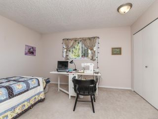 Photo 29: 2493 Kinross Pl in COURTENAY: CV Courtenay East House for sale (Comox Valley)  : MLS®# 833629