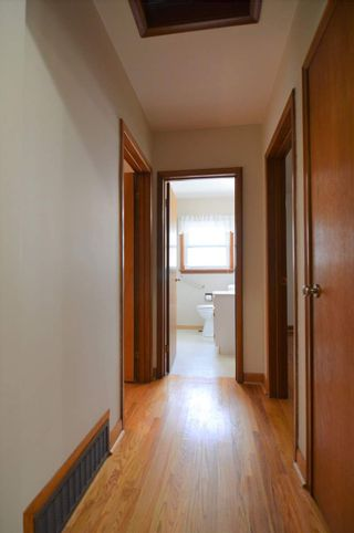 Photo 11: 59 Young Street: Port Hope House (Bungalow) for sale : MLS®# X5175841