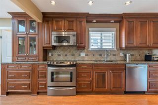 Photo 7: 6357 NEVILLE Street in Burnaby: South Slope House for sale (Burnaby South)  : MLS®# R2488492