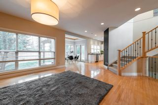 Photo 13: 908 THOMPSON Place in Edmonton: Zone 14 House for sale : MLS®# E4259671
