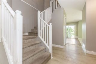 Photo 13: 511 COTTONWOOD Avenue: Harrison Hot Springs House for sale : MLS®# R2353509