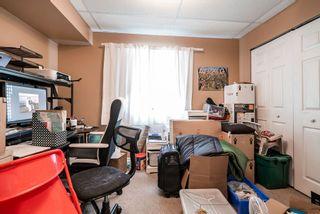 "Photo 15: 3311 HYDE PARK Place in Coquitlam: Park Ridge Estates House for sale in ""PARK RIDGE ESTATES"" : MLS®# R2473200"