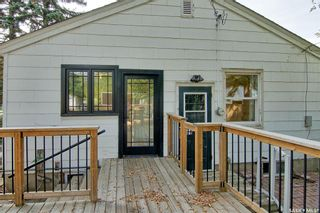 Photo 22: 926 8th Avenue North in Saskatoon: City Park Residential for sale : MLS®# SK867172