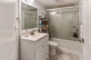 Photo 16: 108-32124 Tims Ave in Abbotsford: Abbotsford West Condo for sale : MLS®# R2580610