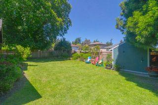 Photo 23: B 904 Old Esquimalt Rd in : Es Old Esquimalt Half Duplex for sale (Esquimalt)  : MLS®# 877246