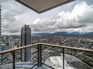 "Photo 28: 4507 4650 BRENTWOOD Boulevard in Burnaby: Brentwood Park Condo for sale in ""AMAZING BRENTWOOD 3"" (Burnaby North)  : MLS®# R2548292"
