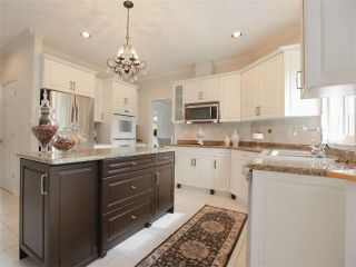 Photo 5: 16476 109TH Avenue in Surrey: Fraser Heights House for sale (North Surrey)  : MLS®# F1436070