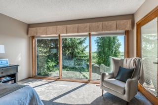 Photo 23: 72 Edelweiss Drive NW in Calgary: Edgemont Detached for sale : MLS®# A1125940