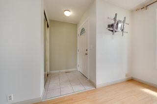 Photo 6: 18042 95A Avenue in Edmonton: Zone 20 House Half Duplex for sale : MLS®# E4248106
