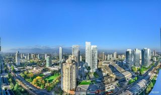 Photo 25: 2705 6333 SILVER Avenue in Burnaby: Metrotown Condo for sale (Burnaby South)  : MLS®# R2602783