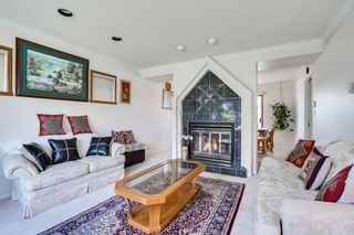 Photo 4: 7775 THORNHILL Drive in Vancouver: Fraserview VE House for sale (Vancouver East)  : MLS®# R2602807
