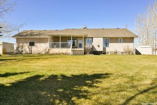 Photo 8: 927 Central Avenue in Bethune: Residential for sale : MLS®# SK854170