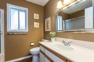 Photo 21: 2375 MOUNTAIN DRIVE in Abbotsford: Abbotsford East House for sale : MLS®# R2610988