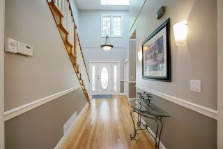 Photo 13: 12502 25 AVENUE in Surrey: Crescent Bch Ocean Pk. House for sale (South Surrey White Rock)  : MLS®# R2152300
