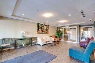 Photo 30: 112 3111 34 Avenue NW in Calgary: Varsity Apartment for sale : MLS®# A1095160