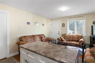 Photo 30: 417 Bruce Ave in Nanaimo: Na University District House for sale : MLS®# 882285