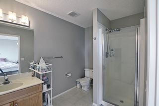 Photo 22: 106 Hamptons Link NW in Calgary: Hamptons Row/Townhouse for sale : MLS®# A1117431