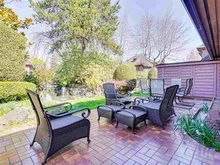 Photo 14: 30 6600 LUCAS ROAD in Richmond: Woodwards Townhouse for sale : MLS®# R2569489